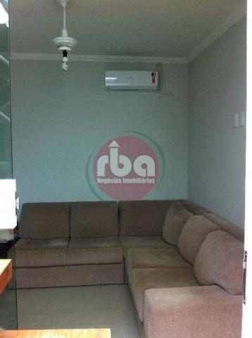 RBA Negócios Imobiliários - Casa 4 Dorm, Sorocaba - Foto 4