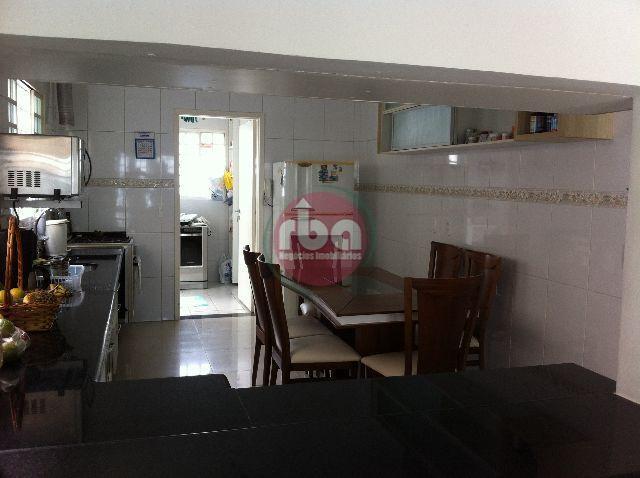 RBA Negócios Imobiliários - Casa 4 Dorm, Sorocaba - Foto 6