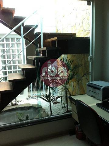 RBA Negócios Imobiliários - Casa 4 Dorm, Sorocaba - Foto 7