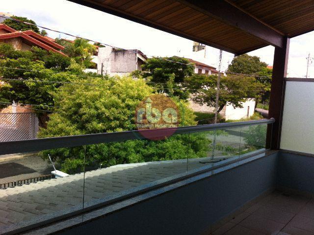 RBA Negócios Imobiliários - Casa 4 Dorm, Sorocaba - Foto 12