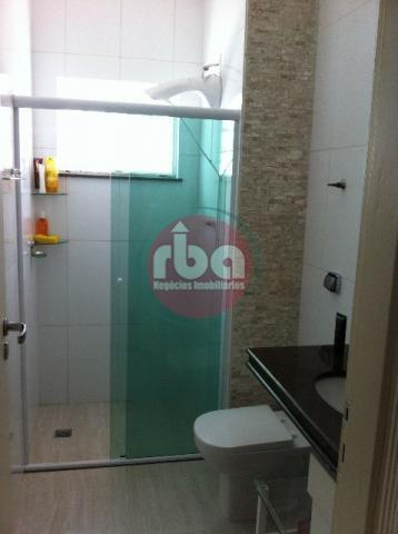 RBA Negócios Imobiliários - Casa 4 Dorm, Sorocaba - Foto 13