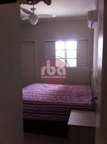 RBA Negócios Imobiliários - Casa 4 Dorm, Sorocaba - Foto 14