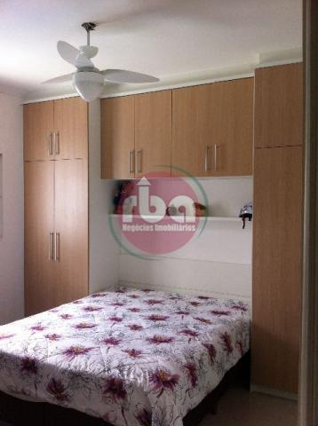 RBA Negócios Imobiliários - Casa 4 Dorm, Sorocaba - Foto 15