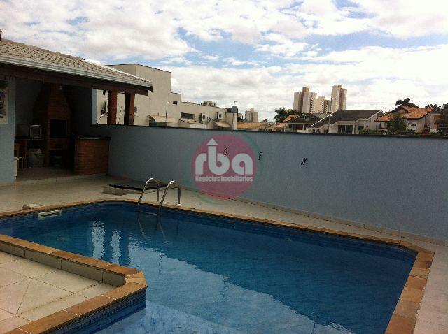 RBA Negócios Imobiliários - Casa 4 Dorm, Sorocaba - Foto 16