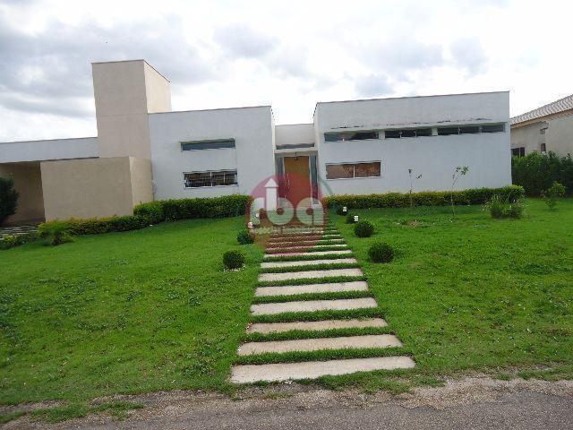 Casa 3 Dorm, Condomínio Village Ipanema, Aracoiaba da Serra (CA0287) - Foto 10