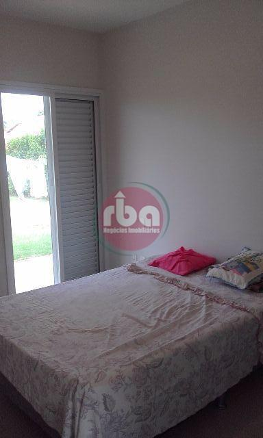 Casa 3 Dorm, Condomínio Village Ipanema, Aracoiaba da Serra (CA0287) - Foto 5