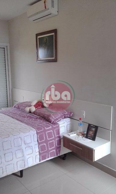 Casa 3 Dorm, Condomínio Village Ipanema, Aracoiaba da Serra (CA0287) - Foto 7