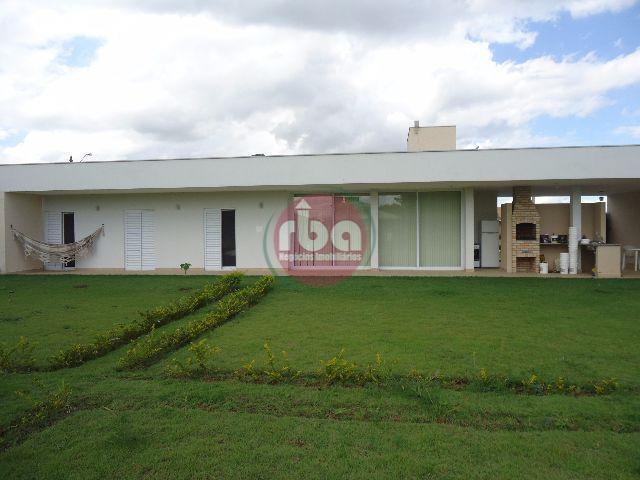 Casa 3 Dorm, Condomínio Village Ipanema, Aracoiaba da Serra (CA0287) - Foto 9
