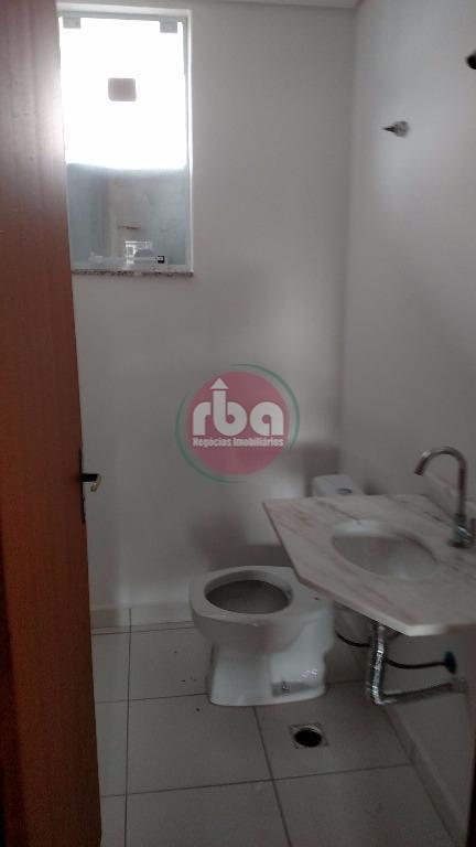 Casa 3 Dorm, Condomínio Horto Florestal Ii, Sorocaba (CA0290) - Foto 3