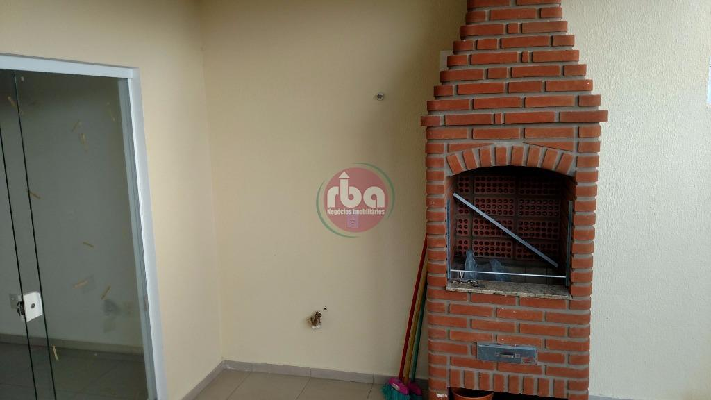 Casa 3 Dorm, Condomínio Horto Florestal Ii, Sorocaba (CA0290) - Foto 7