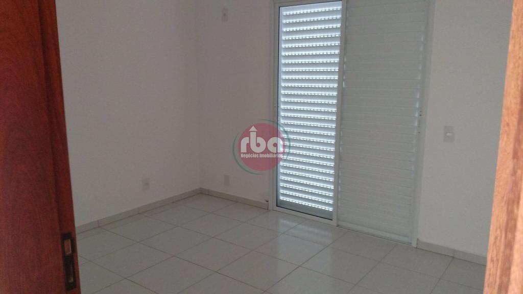 Casa 3 Dorm, Condomínio Horto Florestal Ii, Sorocaba (CA0290) - Foto 9