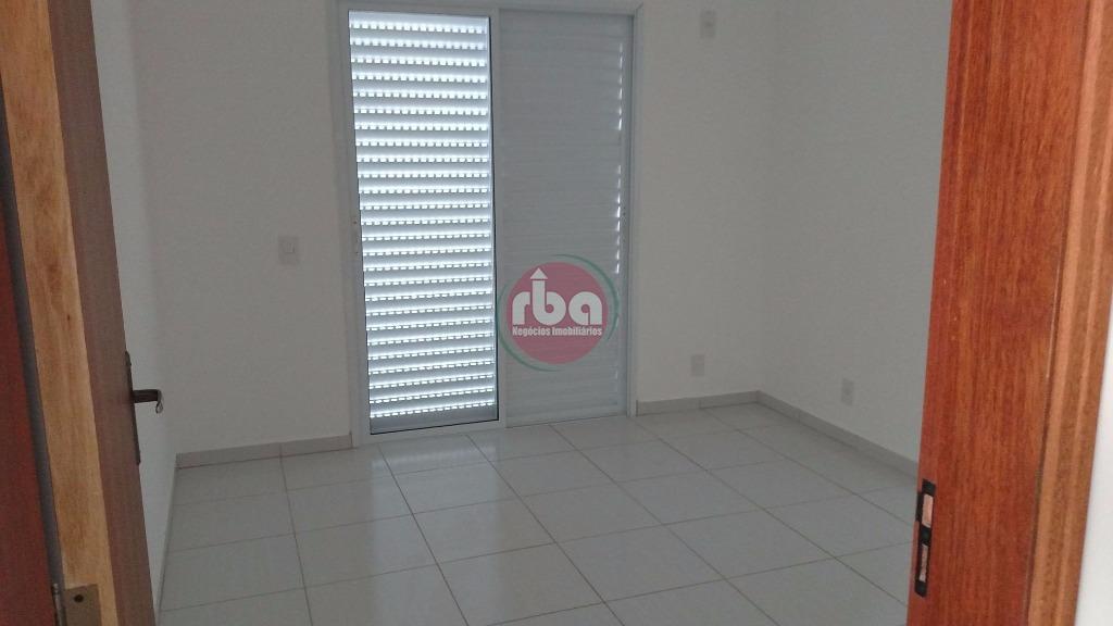 Casa 3 Dorm, Condomínio Horto Florestal Ii, Sorocaba (CA0290) - Foto 10