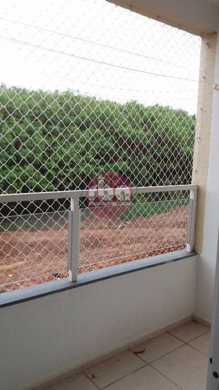 Apto 2 Dorm, Jardim Guadalajara, Sorocaba (AP0112) - Foto 8