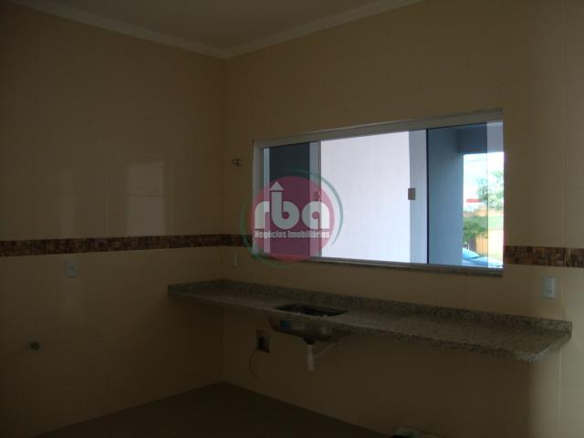 Casa 3 Dorm, Condomínio Horto Florestal Ii, Sorocaba (CA0293) - Foto 6