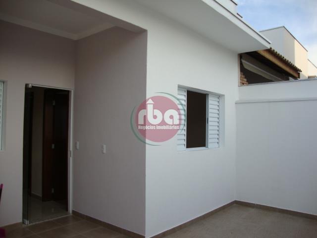 Casa 3 Dorm, Condomínio Horto Florestal Ii, Sorocaba (CA0293) - Foto 7