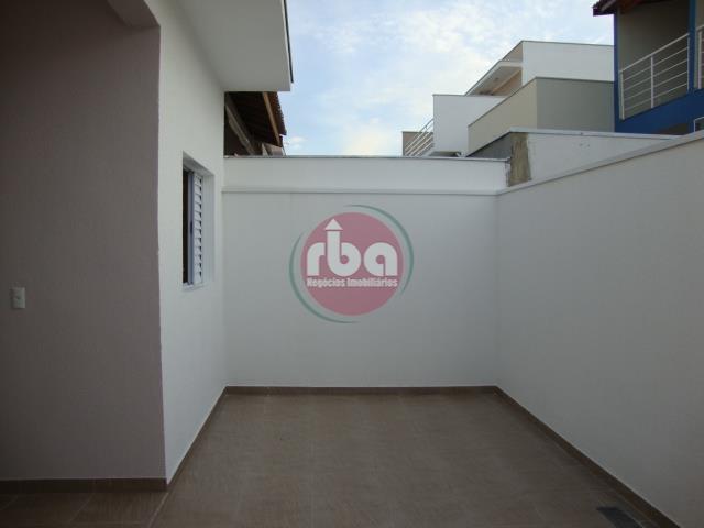 Casa 3 Dorm, Condomínio Horto Florestal Ii, Sorocaba (CA0293) - Foto 8