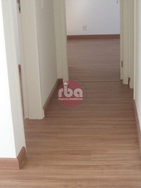 RBA Negócios Imobiliários - Apto 2 Dorm, Sorocaba - Foto 4