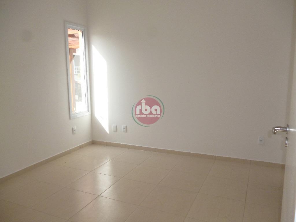Casa 3 Dorm, Condomínio Horto Florestal Ii, Sorocaba (CA0288) - Foto 6
