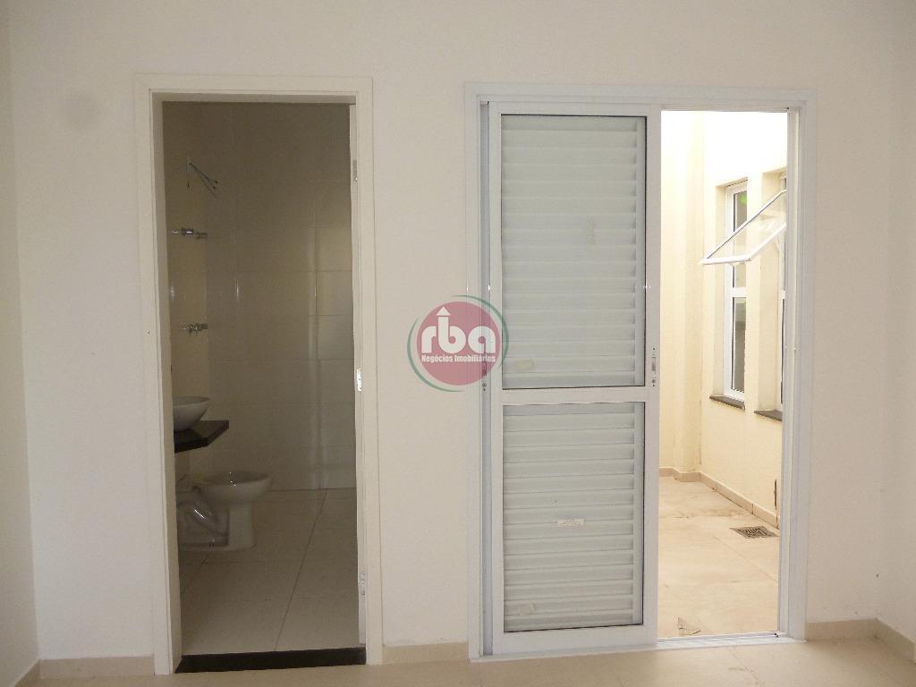 Casa 3 Dorm, Condomínio Horto Florestal Ii, Sorocaba (CA0288) - Foto 7