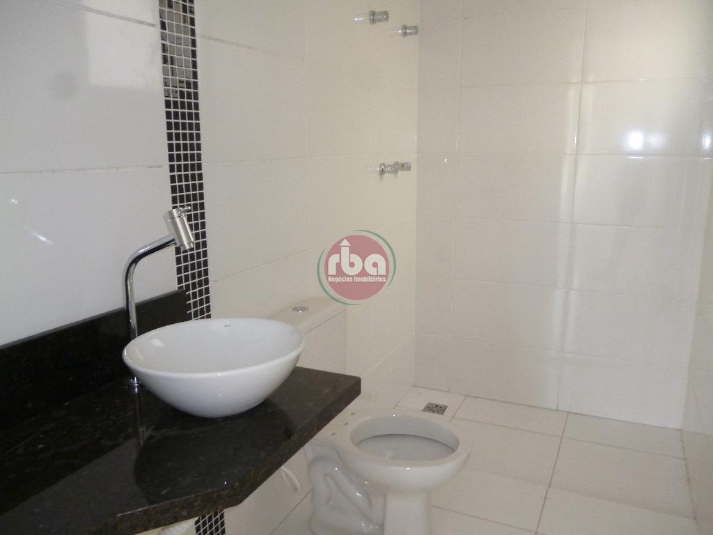 Casa 3 Dorm, Condomínio Horto Florestal Ii, Sorocaba (CA0288) - Foto 8