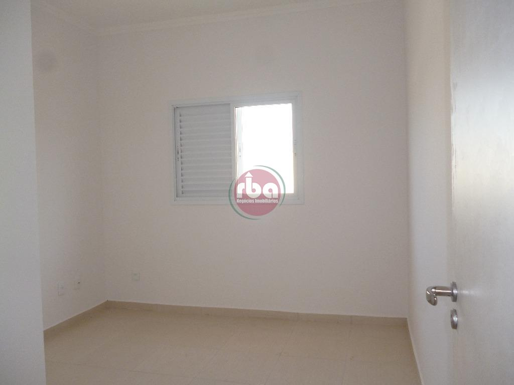 Casa 3 Dorm, Condomínio Horto Florestal Ii, Sorocaba (CA0288) - Foto 9