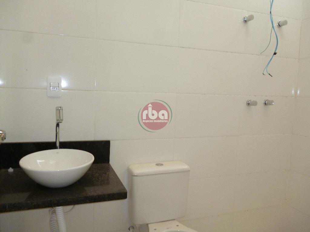 Casa 3 Dorm, Condomínio Horto Florestal Ii, Sorocaba (CA0288) - Foto 10