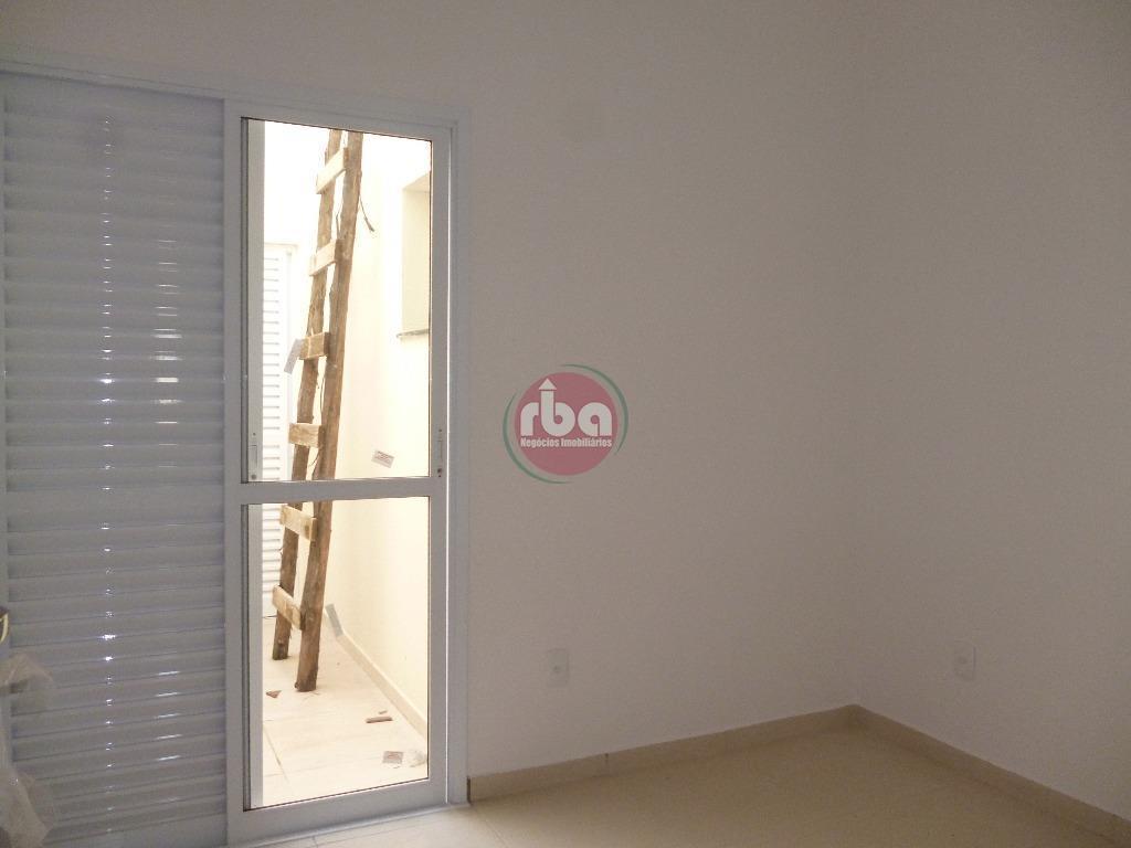 Casa 3 Dorm, Condomínio Horto Florestal Ii, Sorocaba (CA0288) - Foto 11
