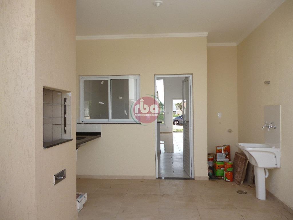 Casa 3 Dorm, Condomínio Horto Florestal Ii, Sorocaba (CA0288) - Foto 13