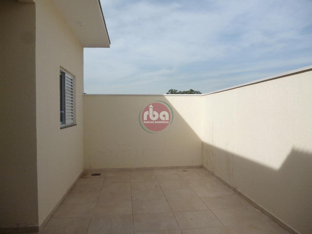 Casa 3 Dorm, Condomínio Horto Florestal Ii, Sorocaba (CA0288) - Foto 15