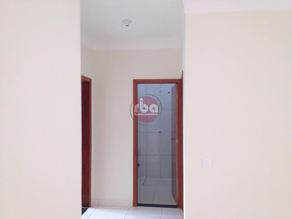 Casa 3 Dorm, Condomínio Horto Florestal I, Sorocaba (CA0300) - Foto 4