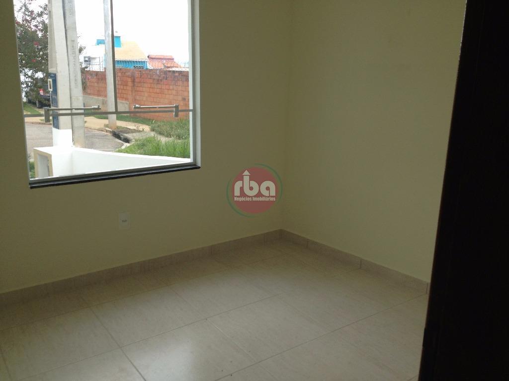Casa 3 Dorm, Condomínio Horto Florestal I, Sorocaba (CA0300) - Foto 5