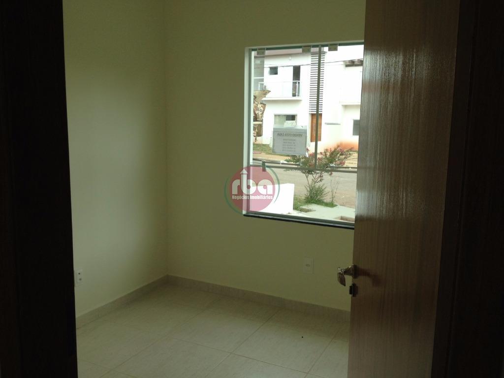 Casa 3 Dorm, Condomínio Horto Florestal I, Sorocaba (CA0300) - Foto 6