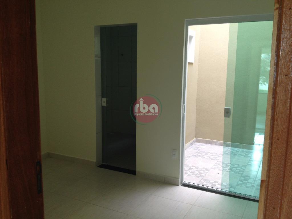Casa 3 Dorm, Condomínio Horto Florestal I, Sorocaba (CA0300) - Foto 7