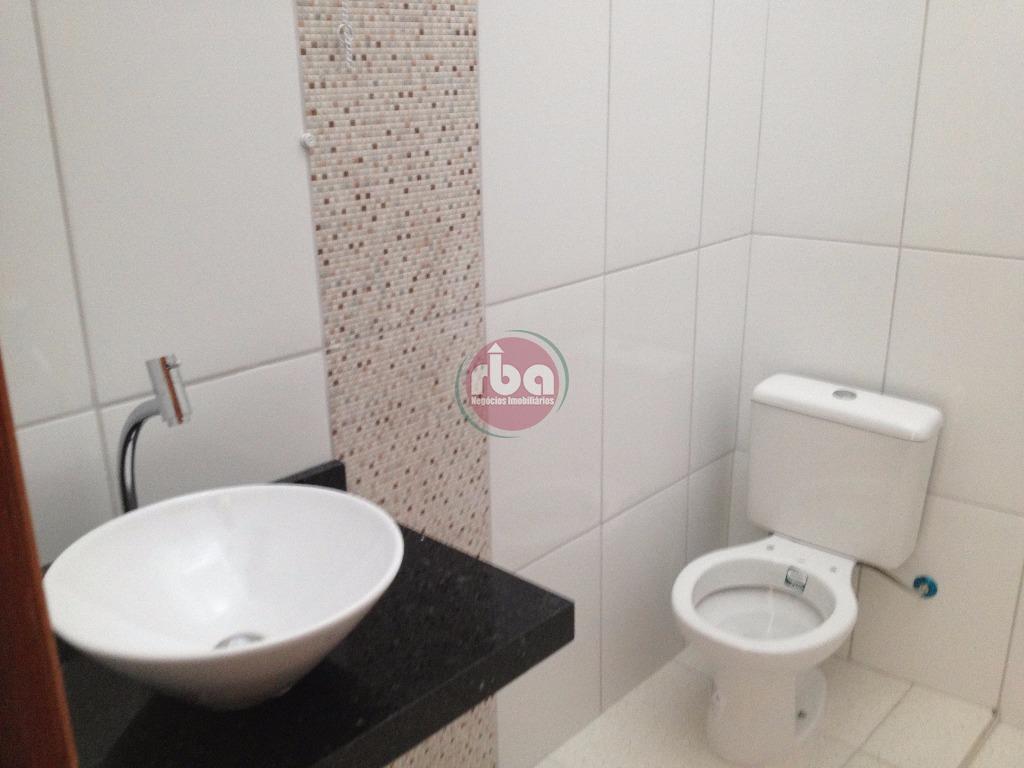 Casa 3 Dorm, Condomínio Horto Florestal I, Sorocaba (CA0300) - Foto 8