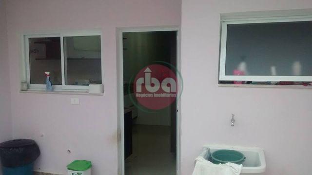 Casa 3 Dorm, Condomínio Horto Florestal Ii, Sorocaba (CA0306) - Foto 8