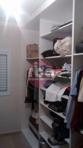 Casa 3 Dorm, Condomínio Horto Florestal Ii, Sorocaba (CA0306) - Foto 13