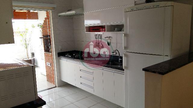 Casa 3 Dorm, Condomínio Horto Florestal Ii, Sorocaba (CA0319) - Foto 7
