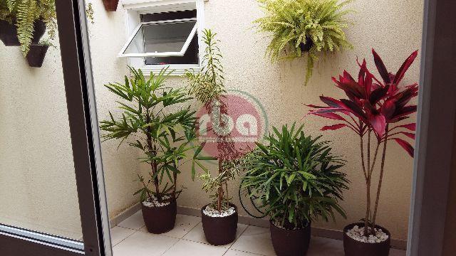 Casa 3 Dorm, Condomínio Horto Florestal Ii, Sorocaba (CA0319) - Foto 10