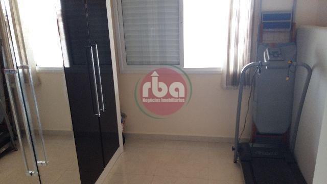 Casa 3 Dorm, Condomínio Horto Florestal Ii, Sorocaba (CA0319) - Foto 12