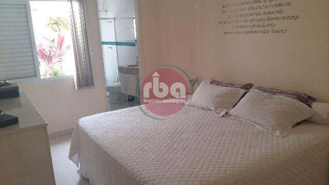 Casa 3 Dorm, Condomínio Horto Florestal Ii, Sorocaba (CA0319) - Foto 13