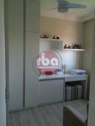 Apto 2 Dorm, Jardim Pagliato, Sorocaba (AP0128) - Foto 5