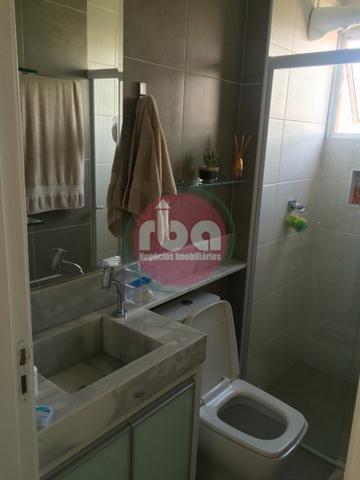Apto 2 Dorm, Jardim Pagliato, Sorocaba (AP0128) - Foto 6