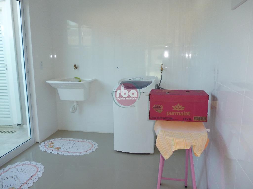 Casa 3 Dorm, Condomínio Campos do Conde, Sorocaba (CA0322) - Foto 9