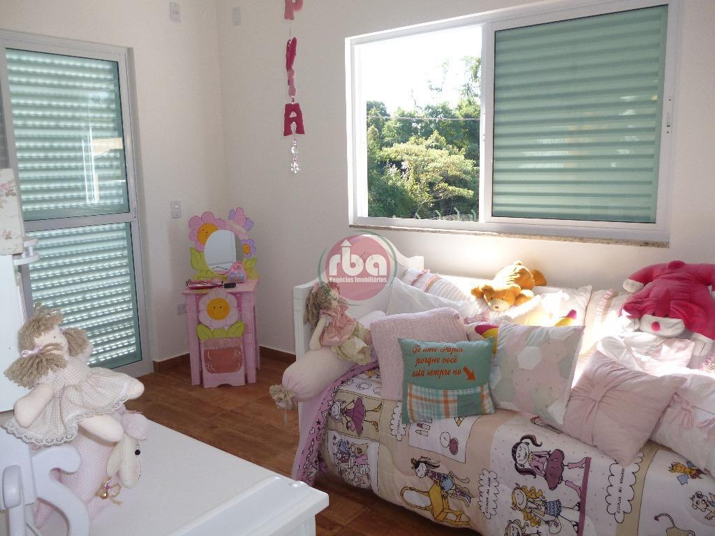 Casa 3 Dorm, Condomínio Campos do Conde, Sorocaba (CA0322) - Foto 12