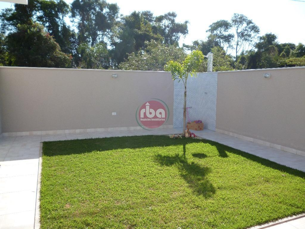 Casa 3 Dorm, Condomínio Campos do Conde, Sorocaba (CA0322) - Foto 19