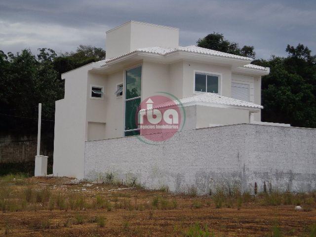 Casa 3 Dorm, Condomínio Via Réggio, Sorocaba (CA0328) - Foto 2