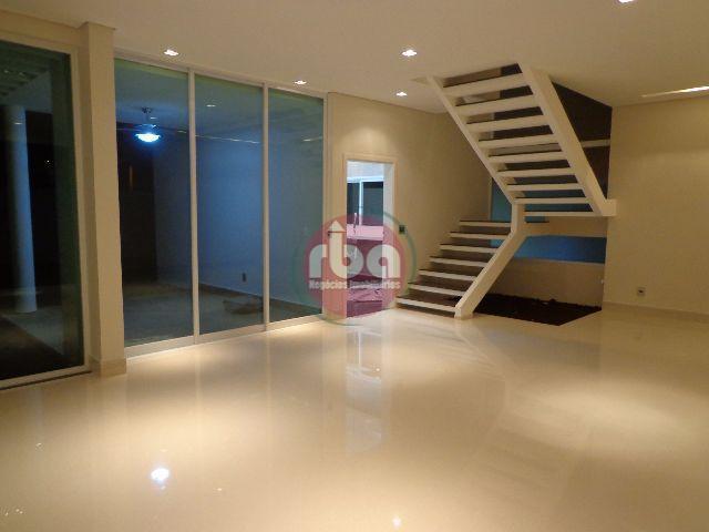 Casa 3 Dorm, Condomínio Via Réggio, Sorocaba (CA0328) - Foto 3
