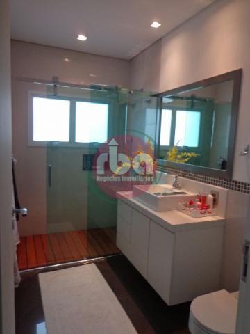 Casa 3 Dorm, Condomínio Via Réggio, Sorocaba (CA0328) - Foto 4