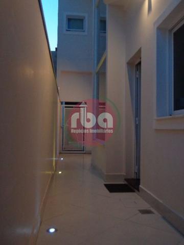 Casa 3 Dorm, Condomínio Via Réggio, Sorocaba (CA0328) - Foto 8