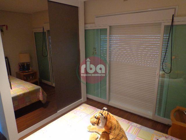 Casa 3 Dorm, Condomínio Via Réggio, Sorocaba (CA0328) - Foto 11